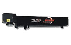 Telesis Eclipse 100LY